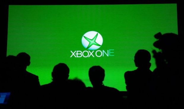 Xbox One update: Here's why Microsoft is ditching this MASSIVE feature