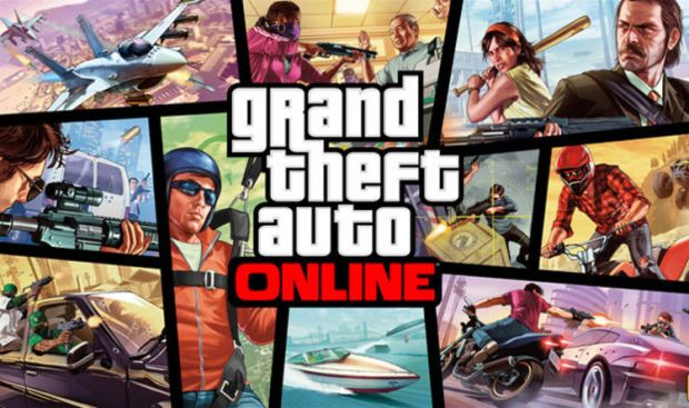 GTA 5 Online: New update plans CONFIRMED as fresh map expansion news arrives