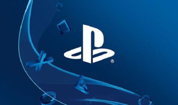 PS4 news: PlayStation Plus February 2017 update, No Man's Sky news, Crash Bandicoot launch