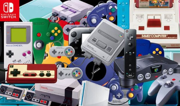 Nintendo Switch Pre Order UPDATE: Kimishima confirms increase, Classic Mini NES boost