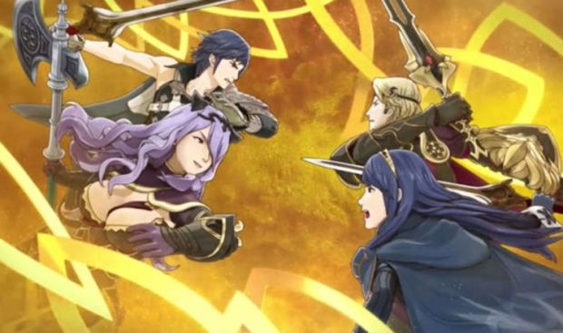 Fire Emblem Heroes LIVE on iOS, Android: Nintendo must review price and offline policy