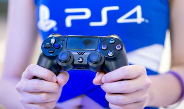 PSN Status UPDATE - PS4 Servers DOWN, as PlayStation Network suffers MAJOR outage