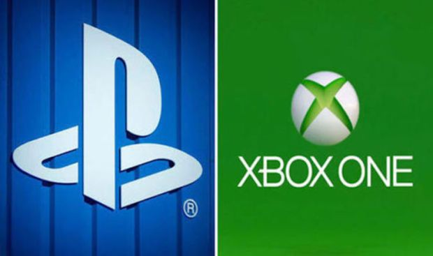 PS Plus vs Xbox One Games with Gold February 2017 - Who wins this month?