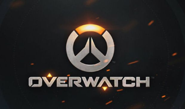 Overwatch Season 3 end date: Blizzard CONFIRM date and times for competitive play finale
