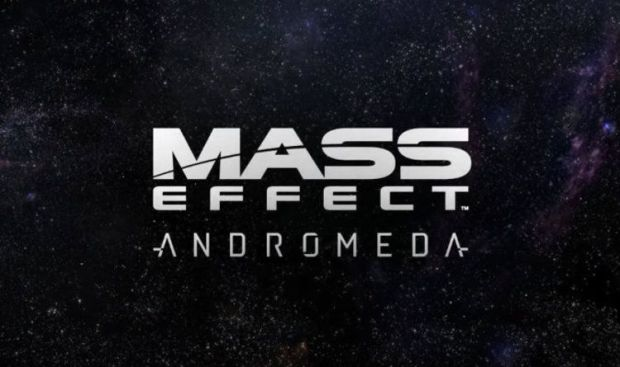 Mass Effect Andromeda multiplayer is getting customisation options and jumping enemies