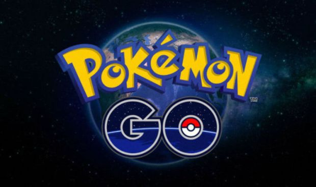 Pokemon Go update proves a return to form as Nintendo reveal new event