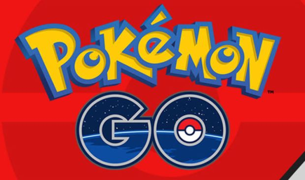 Pokemon Go update with Legendary types in sight as Niantic talk Pokemon Go Plus successor