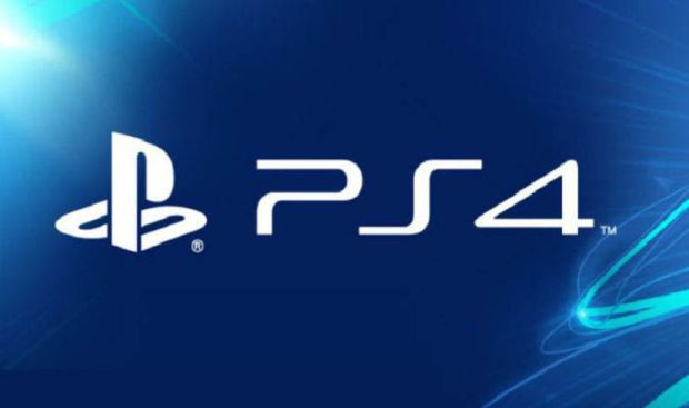 PS4 4.50 update release date CONFIRMED: Software arriving TOMORROW with PS4 Pro boost mode