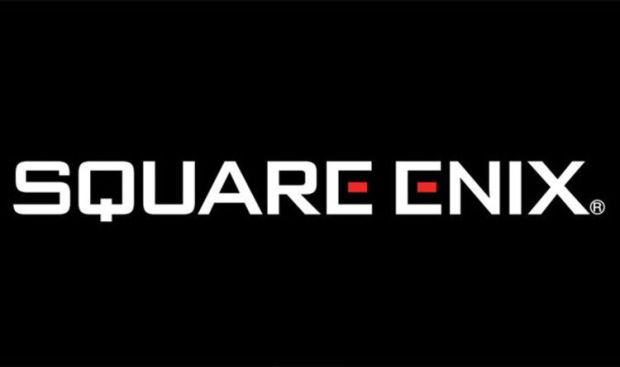 Square Enix news: Final Fantasy 15 DLC update, Final Fantasy 7 Remake reveal