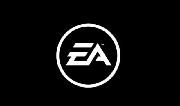 EA news: Mass Effect Andromeda early reviews, Battlefield 1 DLC premium, Titanfall 2 plans