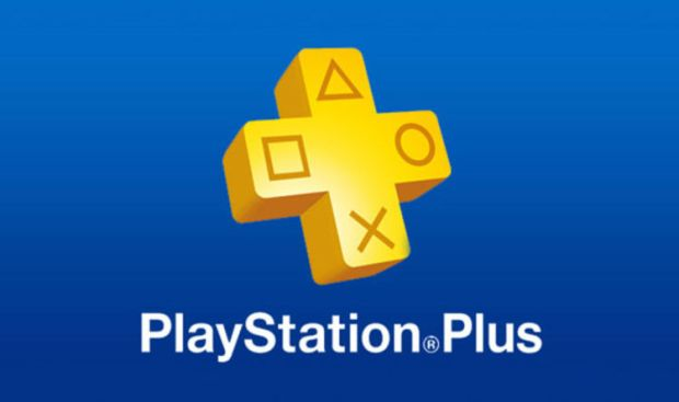 PlayStation Plus April 2017 UPDATE: Another PS4 freebie announced ahead of PS Plus reveal