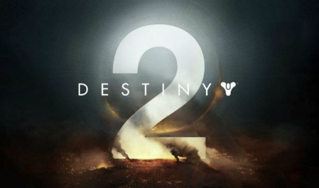 Destiny 2 PC launch and release date still unknown as Bungie tease 2017 launch