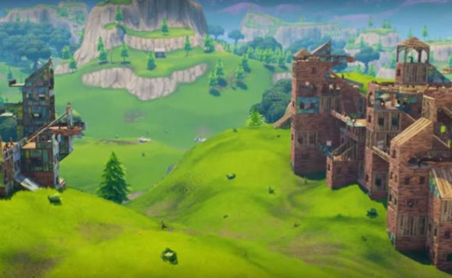 How To Download Fortnite On Pc Ps4 Xbox Mobile And Mac