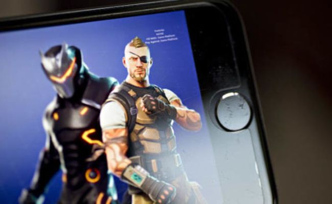 Fortnite How To Get Fortnite On Android When Will