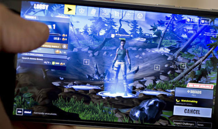 Fortnite Android release date USA: Will Fortnite come to ...