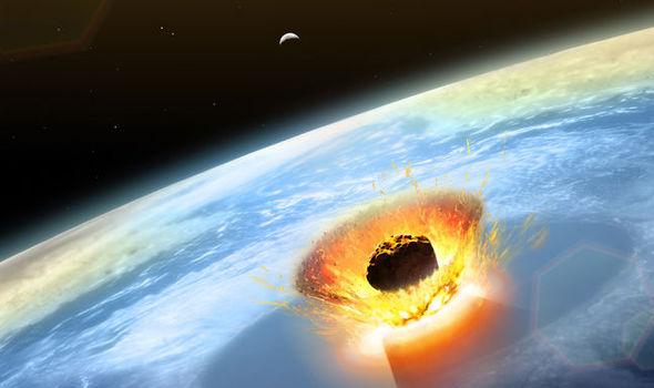 Nibiru-Planet-X-856288.jpg