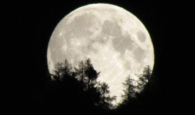 Image result for moon