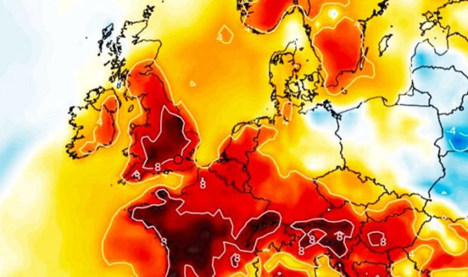 Image result for hot weather everywhere