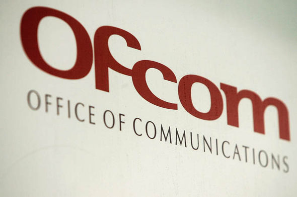 Ofcom  Pensioner shocked after price of monthly phone contract doubled | The Crusader | Finance phone bills charge doubled Openreach 1003160