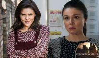 Coronation Street spoilers: Kate Connor star films final scenes this week before exit 1154611 1