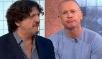 Sunday Brunch: 'Uncomfortable' Tim Lovejoy left shocked as visitor reveals brutal critique 1181131 1