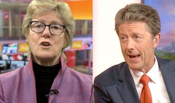 BBC Breakfast visitor shuts down Charlie Stayt in heated transport meals ban debate 1188847 1