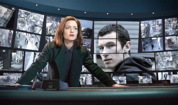 The Seize season 2 launch date: Will there be one other sequence of The Seize?