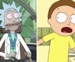 Rick and Morty season four: Main character died after Morty's trial and everybody missed it 1203630 1
