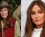 I am A Celeb 2019: Caitlyn Jenner to win after beforehand participating in USA model? 1203631 1