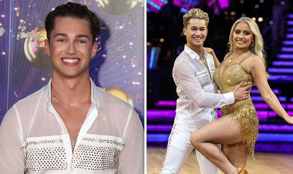 Strictly Come Dancing bosses response to AJ Pritchard's shock exit revealed: 'Horrible'