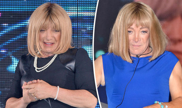 Celebrity Big Brother 2017 Kellie Maloney hints at Channel 5 return for summer All Stars