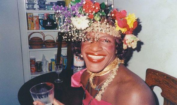 Marsha P Johnson Death How Did The Lgbtq Activist Die
