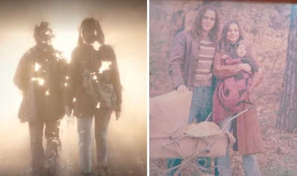 Dark season 3 explained: Who are Sonja and Marek Tannhaus? | TV ...