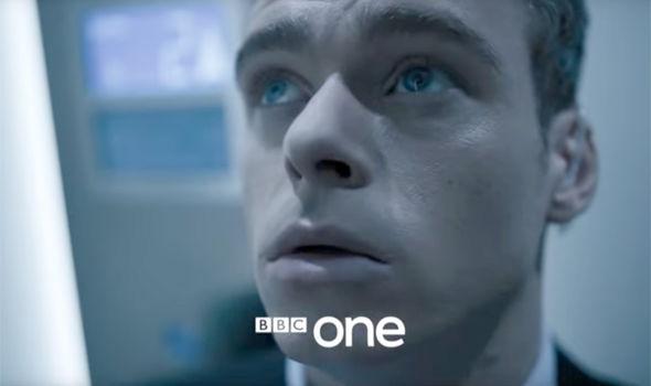 Bodyguard BBC air date, cast, trailer, plot: When will new ...