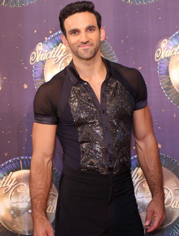 Image result for davood ghadami strictly