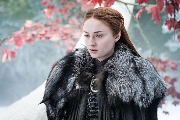 Game of Thrones season 7 spoiler Major WAR is brewing for Jon Snow and Theon Greyjoy  TV