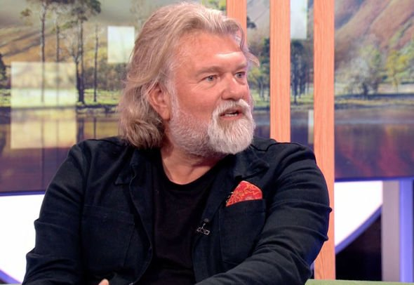 Learn more about bernard king and get his totals. Dave Myers health: The Hairy Bikers star 'not too well ...