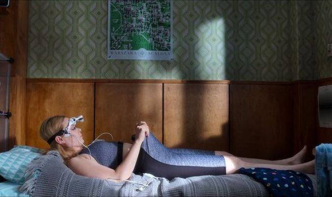 Sexify Netflix release date, cast, trailer, plot: When is Sexify out? | TV  & Radio | Showbiz & TV | Express.co.uk