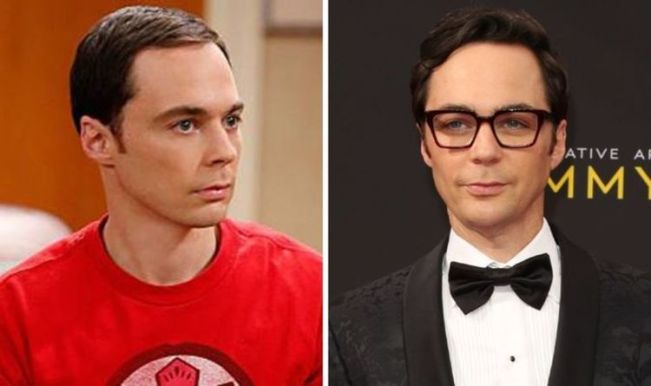 The Big Bang Theory How Jim Parsons stopped two seasons 2