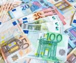 Pound euro alternate fee: GBP/EUR muted as UK labour market slows forward of election 1203448 1