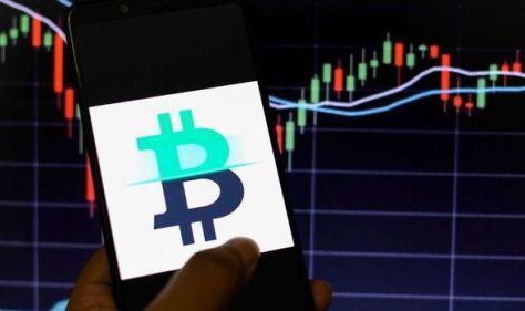 Bitcoin bull run: Will Bitcoin prices soar after dramatic drop?