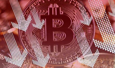 Bitcoin price LIVE: 'Worthless' coin facing major crackdown after 30% surge–JPMorgan alert