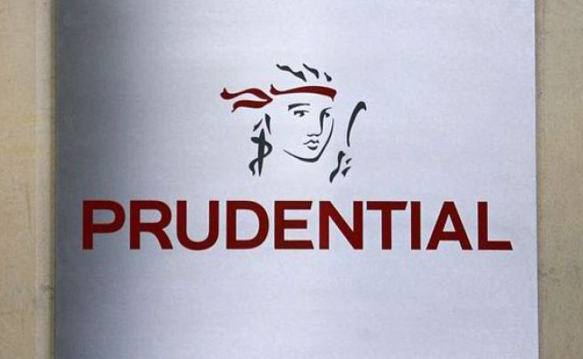 Pay Bonanza At Prudential City Business Finance