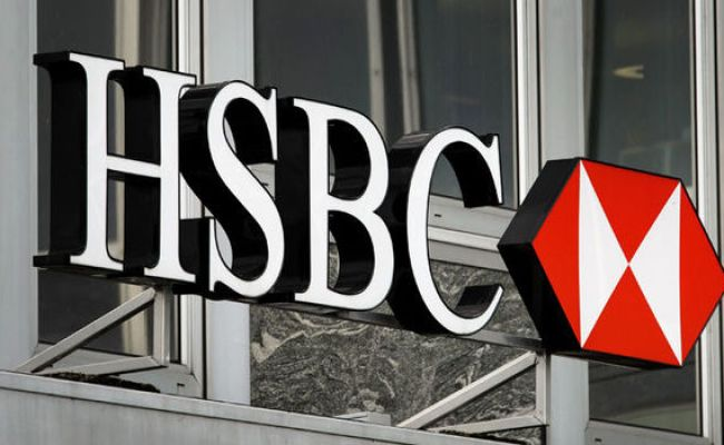 Hsbc Cuts 20 000 Jobs And Threatens To Move Headquarters