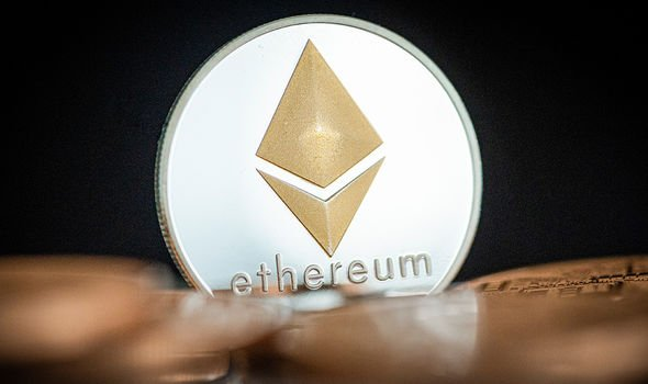 Ethereum has unique features