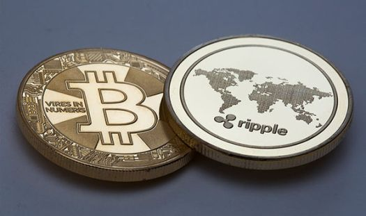 Ripple price news: XRP rockets in value as cryptocurrency ...