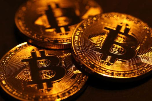 Bitcoin price: How much is a bitcoin worth? | City ...