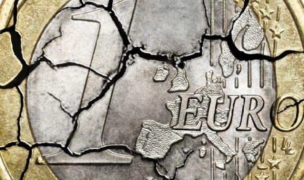euro split