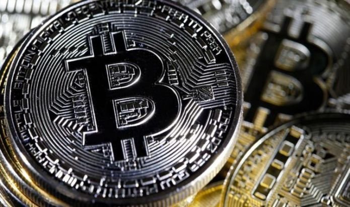 Bitcoin warning as experts identify 'significant limitation' to cryptocurrency rebound