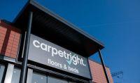 Carpetright shares jump despite plunge in profits   City ...